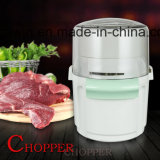 Hot Sale Home Use Food Processor Meat Chopper