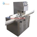 Electric Chinese Snack Food Mooncake Forming Machine