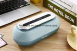 Portable Wireless Bluetooth Speaker Box for Mobile