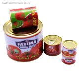 Tomato Paste, Canned Tomato Paste, Kechup, Tomato Sauce, Tomato Paste Factory
