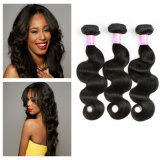 Top Quality Brazilian Human Hair Extension Remy Human Hair Body Wave
