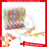 Cheap Price Yo Yo Car Toy Candy