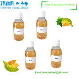 Tobacco Flavoring Concentrate for Xian Taima