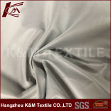 Garment Fabric Twill Dyed Ripstop Outdoor Fabric for Hometextile