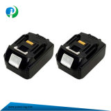 High Quality Li-ion Battery for Power Tools with Ce/RoHS/UL