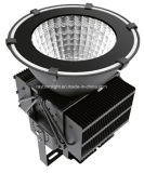 LED Mining High Bay Light Replacement 1000watt Metal Halide Lamp (RB-HB-300WCR)