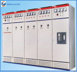Ggd-Type Low Voltage Enclosed Electrical Assemblly Power Supply Switch