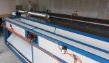 Full-Automatic Spiral Aluminum Pipe Maker (ATM-300F)
