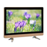 17 19in⪞ H Small Size LCD LED TV India