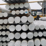 Premium Quality Special Tool Steel Round /Flat Bar H13, 1.2343 Supplier for Extruded Aluminum Extrusion Industry Mould