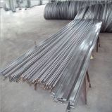 Factory Price 304 Stainless Steel Round Bar for Construction and Other Industries