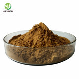 Hench Supply Best Quality Oyster Extract Powder