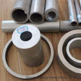 Seamless Precision Steel Tube, Stainless Steel Round Tube, Square Tube, Special-Shaped Tube, Cold Drawn Bright Steel Pipe