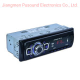 Bluetooth Cheap Car MP3 Player Radio with Remote Control