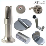 Best Price Durable Anti-Corrosion Stainless Steel Toilet Cubicle Hardware