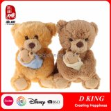 Promotion Toys Plush Toy Teddy Bear Stuffed Bears