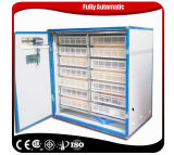 Wholesale Full Auto Poultry Hatcher Machine with Humidity Sensor