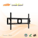 """LCD Mount for 32""""-70"""", Wholesale LCD TV Wall Mount (CT-PLB-5023)"""