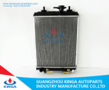 Auto Engine Cooling Use Radiator for Charade 1.0I 12V 03 at