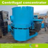 Gold Separating Machine Centrifuge
