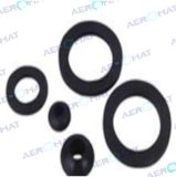 Equipment Excellent Rubber O-Ring Seal Aeromat Manufacturing