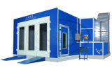 Wld6100 Car Spray Paint Booth with Cheaper Price