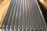 Galvanized Corrugated Steel Sheet Roofing Metal Sheet