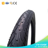 2015 New Bike Tires Bicycle Tyre