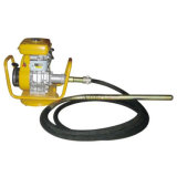 Reliable and Cheap Robin Ey20 Engine Concrete Vibrator