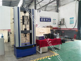 Wdw-200 (200kN) High and Low Temperature Computer Control Universal Testing/Test Instrument/Equipment/Machine