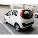 Xinkai Auto Grouprr