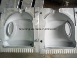 PE Extrusion Bottle Mould