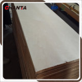 Cheap Price Birch Plywood Price for USA Market
