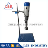 Good Quality Lab High Shear Mixer