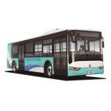 Good Price 12 Meter Electric Vehicle 326.7kwh