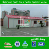High Quality Modular House for Labour Camp/Dormitory/Office