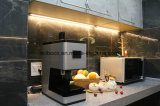 New DIY Design Best Price Food Chocolate 3D Printer