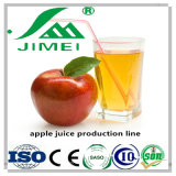 Juice Making and Packaging Machine Orange Juice Making Machine Natural Fruit Juice Production Line