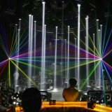 Buy Hot Sales Professional 7r Party Wedding Supplies/DJ/Disco LED 230W Moving Head Beam Lights