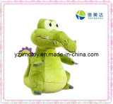 Where′s My Water Plush Toys--Crocodile