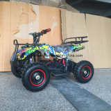 Cheapest Electric ATV Quad with 1000W Motor Eatv002