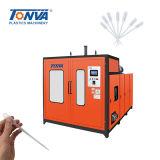 Plastic 0.5ml 1ml 3ml Transfer Pipette Making Blow Molding Machinery Price