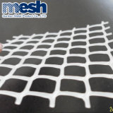 ISO Plastic Wire Netting (Factory)