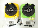 Roller Door Operator, Rolling Shutter Motor, Battery Operated Motor, Automatic Door Sensor