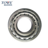 New Wholesale Price Reliable Transmission Taper Roller Bearing 32206