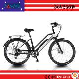Fantas-Bike Athena Lady Bike Children Bike