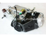 Jinlong Gy6 150cc Fully Auto Motorcycle Engine