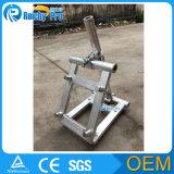 Aluminum 290X290 mm Truss Displays Manufacturer