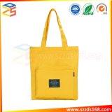 Women Bag Canvas Satchel Shoulder Travel Backpack Handbag Tote Book S Purse Bags