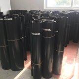 Kevlar Aramid Fusing Machine Teflon/PTFE Seamless Conveyor Belt